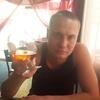 Рома, 29, г.Днепродзержинск