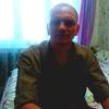 михааил, 39, г.Конаково