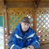влад, 45, г.Кролевец