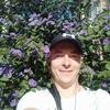 Юрий, 42, г.Штутгарт