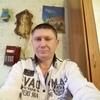 Вячеслав, 41, г.Витебск