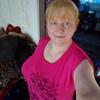 Наталья, 36, г.Северобайкальск (Бурятия)