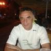Пенчо Лесев, 57, г.Gabrovo