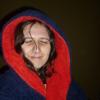 Anna, 35, г.Тбилиси