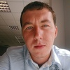 Георгий, 32, г.Ягодное