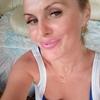Ольга, 36, г.Екатеринбург