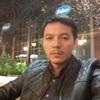 Алишер, 34, г.Стамбул