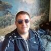 Денис, 37, г.Пятигорск