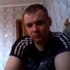 НИКОЛАЙ, 29, г.Моршанск