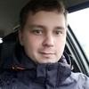Александр, 29, г.Кушва
