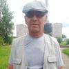 Николай, 30, г.Омутнинск