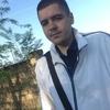 ив, 27, г.Одесса