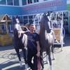 сергей, 36, г.Ершов