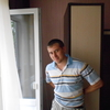 Владислав, 29, г.Каменск