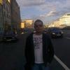 ваня, 25, г.Верхняя Инта