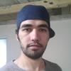 Kekalya, 24, г.Туркменабад