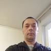 Иван, 36, г.Элиста