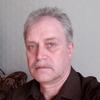 Николай, 53, г.Житковичи