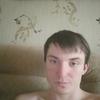 Николай Решетенко, 23, г.Шахты