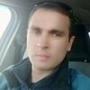 Александр Андреев, 33, г.Ишимбай