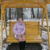 Марія, 27, г.Ракитное