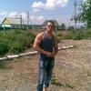 Шамиль, 30, г.Петропавловск