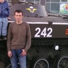 Сергей, 35, г.Барнаул