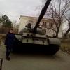 Лариса, 45, г.Славгород