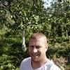 Юрий, 34, г.Жлобин
