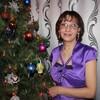 Ирина Фокина, 47, г.Муром