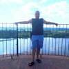 Алексей, 38, г.Чернигов