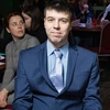 Денис Смирнов, 37, г.Железнодорожный