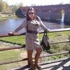 Svetlana, 27, г.Вентспилс