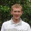 ифдим, 28, г.Бурное