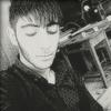 Daniel, 21, г.Ереван