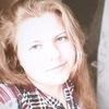 Надя, 17, г.Тонкино