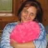 Зинаида, 60, г.Можайск