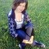 Екатерина Моисеева, 28, г.Старобешево