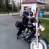 Виталий, 39, г.Могилев