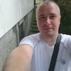 Miso, 35, г.Белград