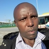 Bire Sule, 34, г.Кампала