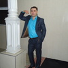 Виктор, 33, г.Фалешты