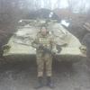 Жека, 28, г.Нововоронцовка
