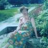 Марина, 50, г.Оленегорск