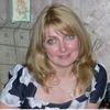 Софи, 38, г.Кишинёв