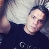 Олег, 23, г.Тамбов