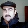 Мавлут, 53, г.Касумкент
