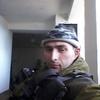 Яков, 30, г.Сатпаев