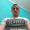 Evgenyi, 25, г.Первоуральск
