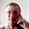 Виктор, 58, г.Петропавловское